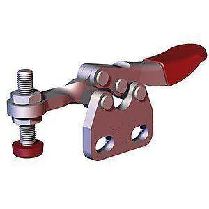 DESTACO 205-SB HORIZONTAL HOLD-DOWN TOGGLE LOCKING CLAMP