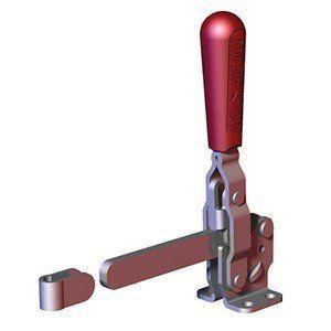 DESTACO 207-L VERTICAL HOLD-DOWN TOGGLE LOCKING CLAMP