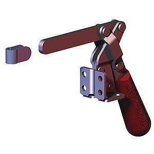 DESTACO 317-S VERTICAL HOLD-DOWN TOGGLE LOCKING CLAMP BAGGED