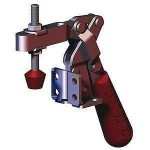 DESTACO 317-U VERTICAL HOLD-DOWN TOGGLE LOCKING CLAMP BAGGED