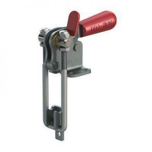 DESTACO 344 VERTICAL PULL-ACTION LATCH CLAMP